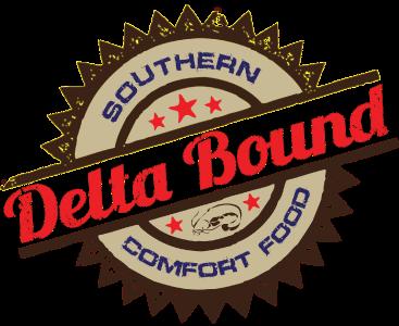 Delta Bound Home