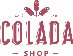 Colada Shop Home
