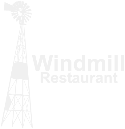 Windmill Restaurant Home