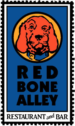 Red Bone Alley Home
