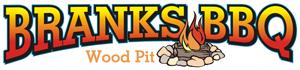Brank's BBQ Home