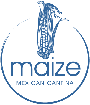 Maize Mexican Cantina Home