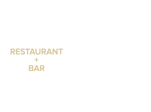 Puccini & Pinetti Home
