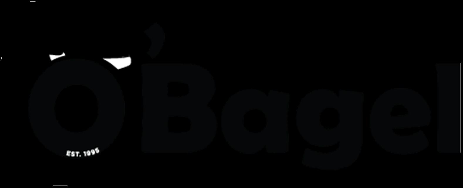 O'Bagel Home