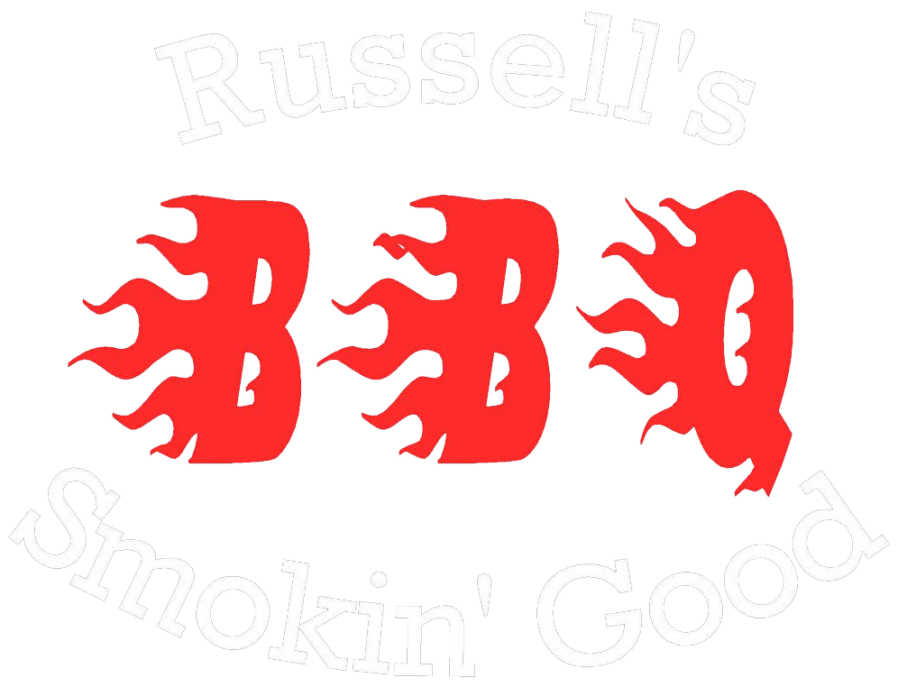 Russell's Smokin' Good BBQ Home