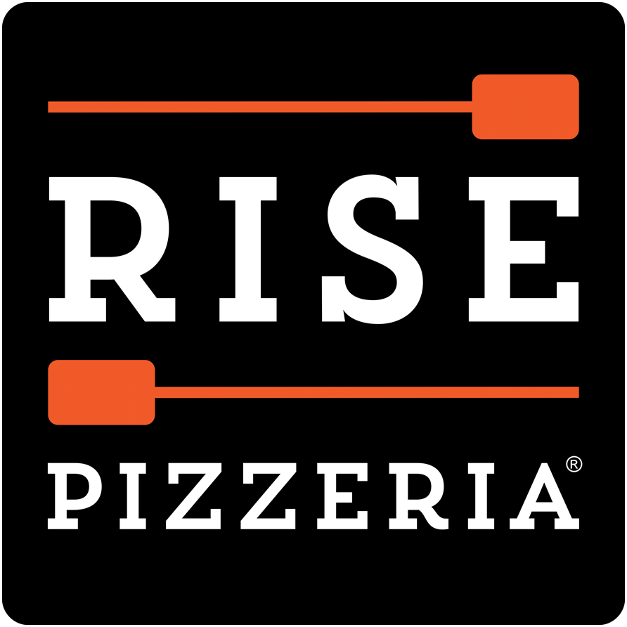 Rise Pizzeria Home