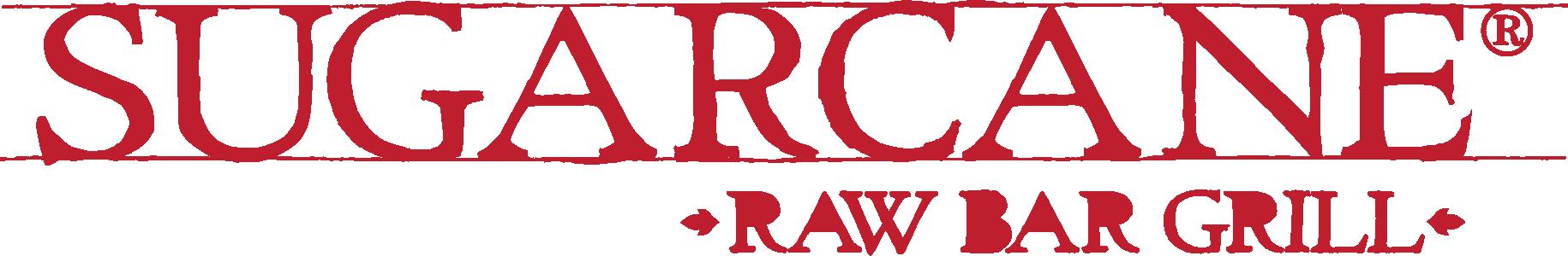 Sugarcane Raw Bar Grill Home