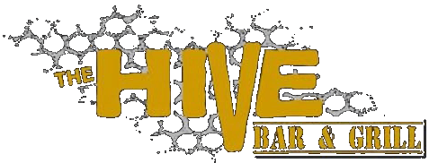 The Hive Bar & Grill Home