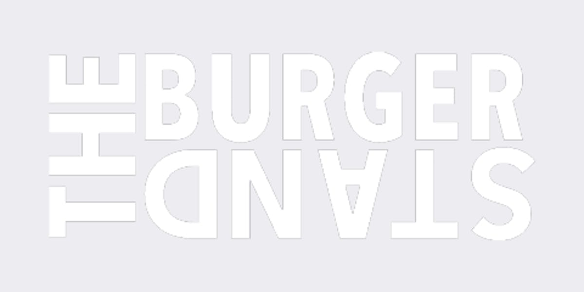 College Hill Beer List | The Burger Stand