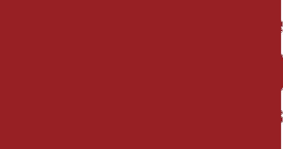 Eastern Standard Home