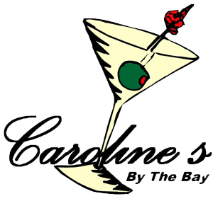 Carolines By The Bay Home