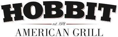Hobbit American Grill Home