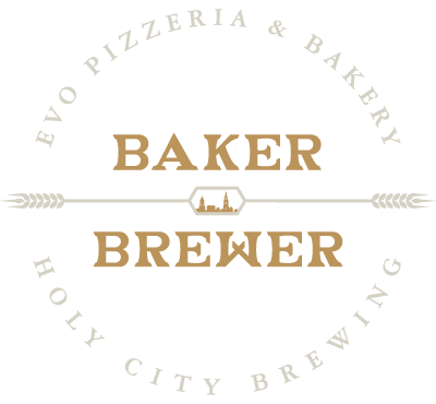 Baker & Brewer Home