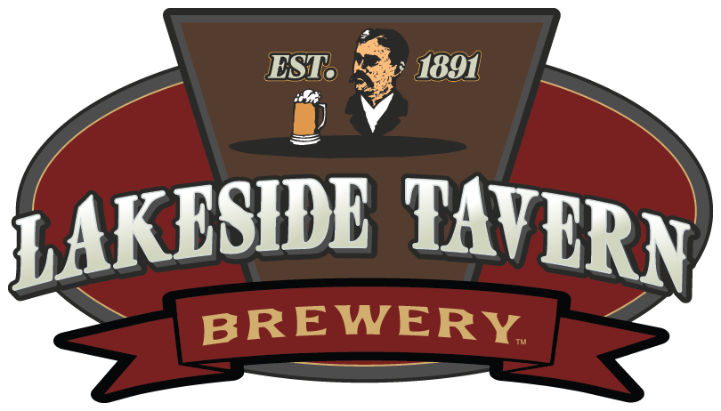 Lakeside Tavern Home
