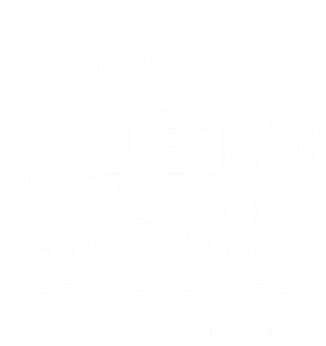 The Perfect Pig LLC Home