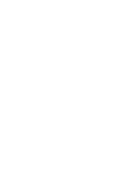 Slices USA Home