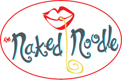 Naked Noodle Home