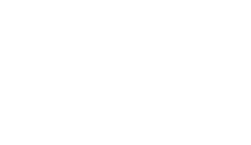 Longhorn Bar Home