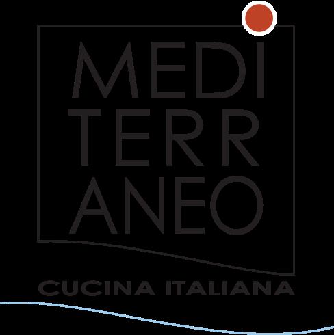 Mediterraneo Home
