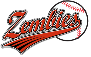 Zembie's Home