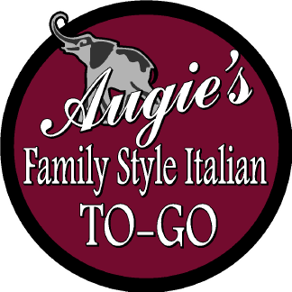 Augie's Family Style Italian To Go Home