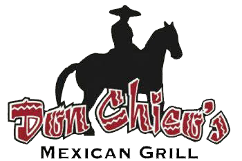 Don Chicos Mexican Grill Home