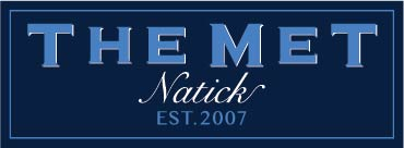 The Met Natick Home