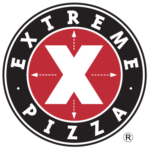 Extreme Pizza Home