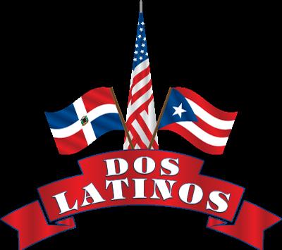 Dos Latinos Home