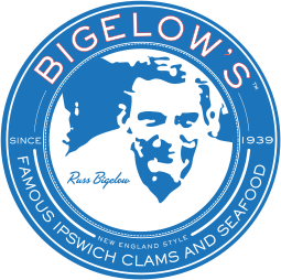 Bigelow's New England Fried Clams Home