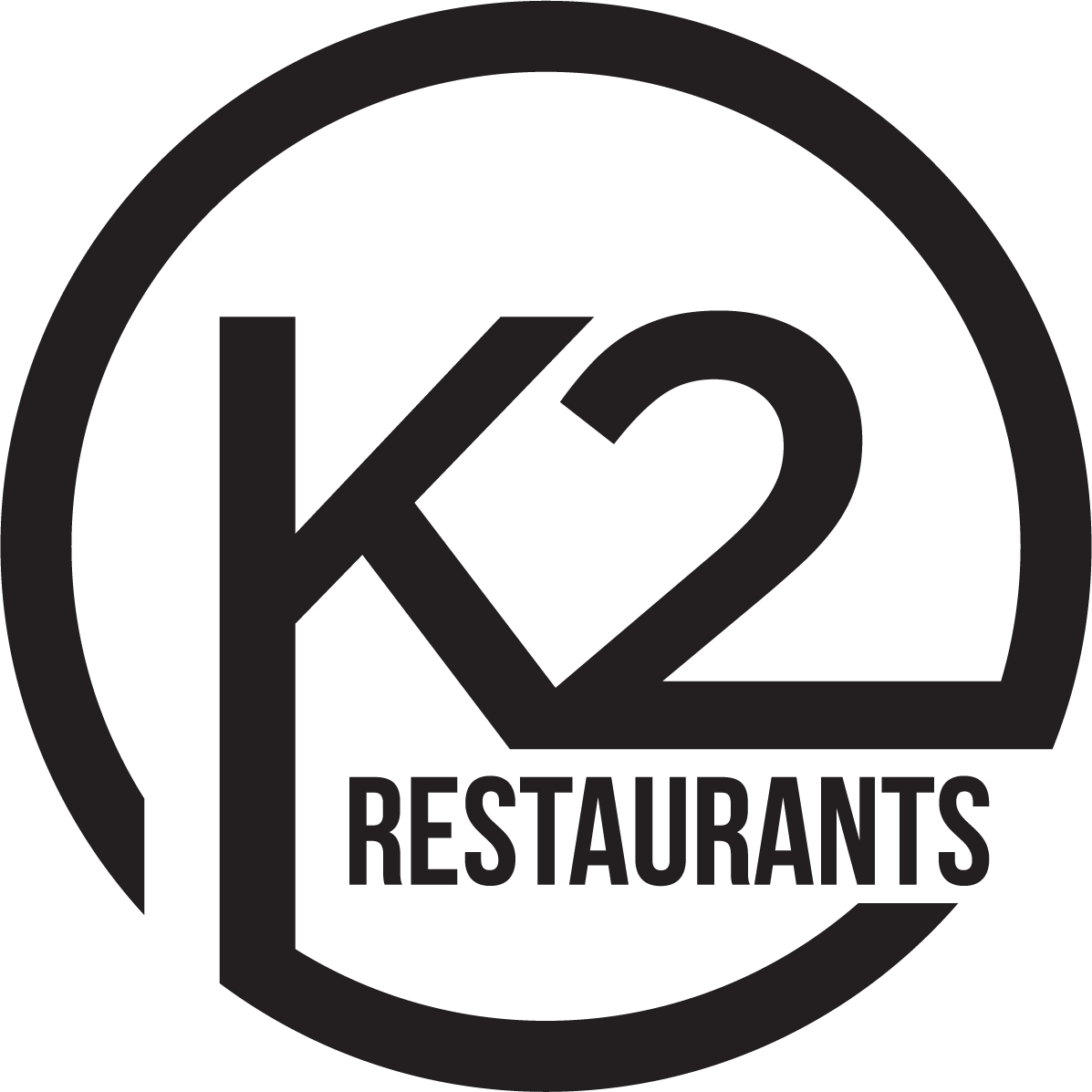K2 Restaurants Home