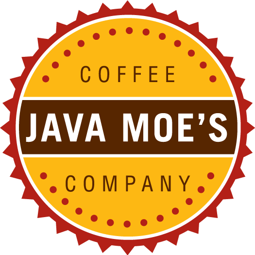 Java Moe's Home