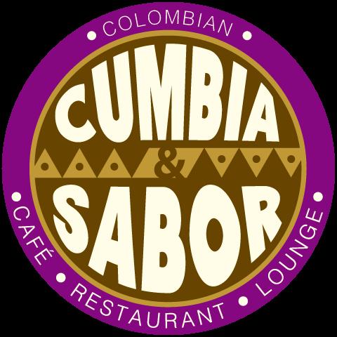 Cumbia y Sabor Home