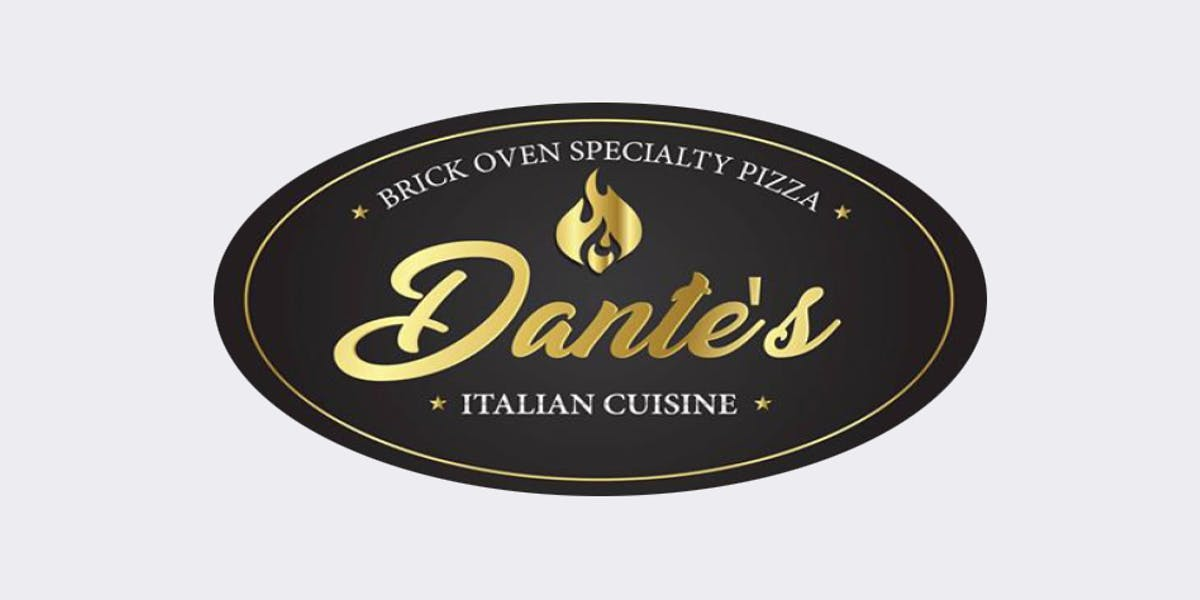 Image result for dantes restaurant rockaway nj