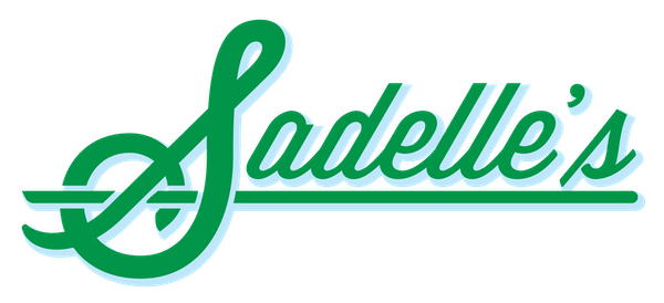 SADELLE'S | Major Food Group | New York Restaurant