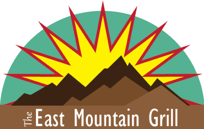 Katrinah's East Mountain Grill Home