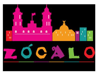 Zocalo Home