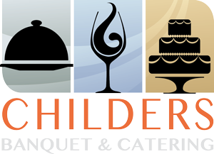 Childers Banquet & Catering Center Home