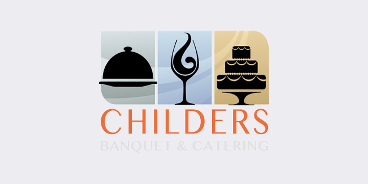 Childers Banquet & Catering Center