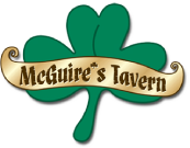 McGuire's Tavern Home