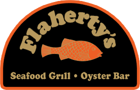 Flaherty's Seafood Home