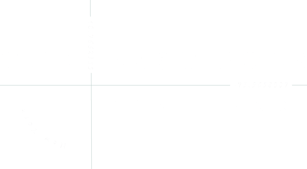 East Pole Fish Bar Home