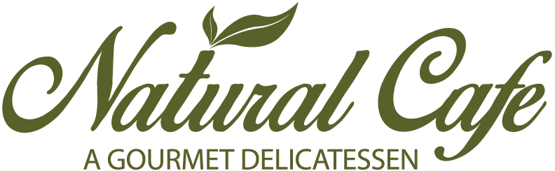 Natural Cafe Market & Deli Home