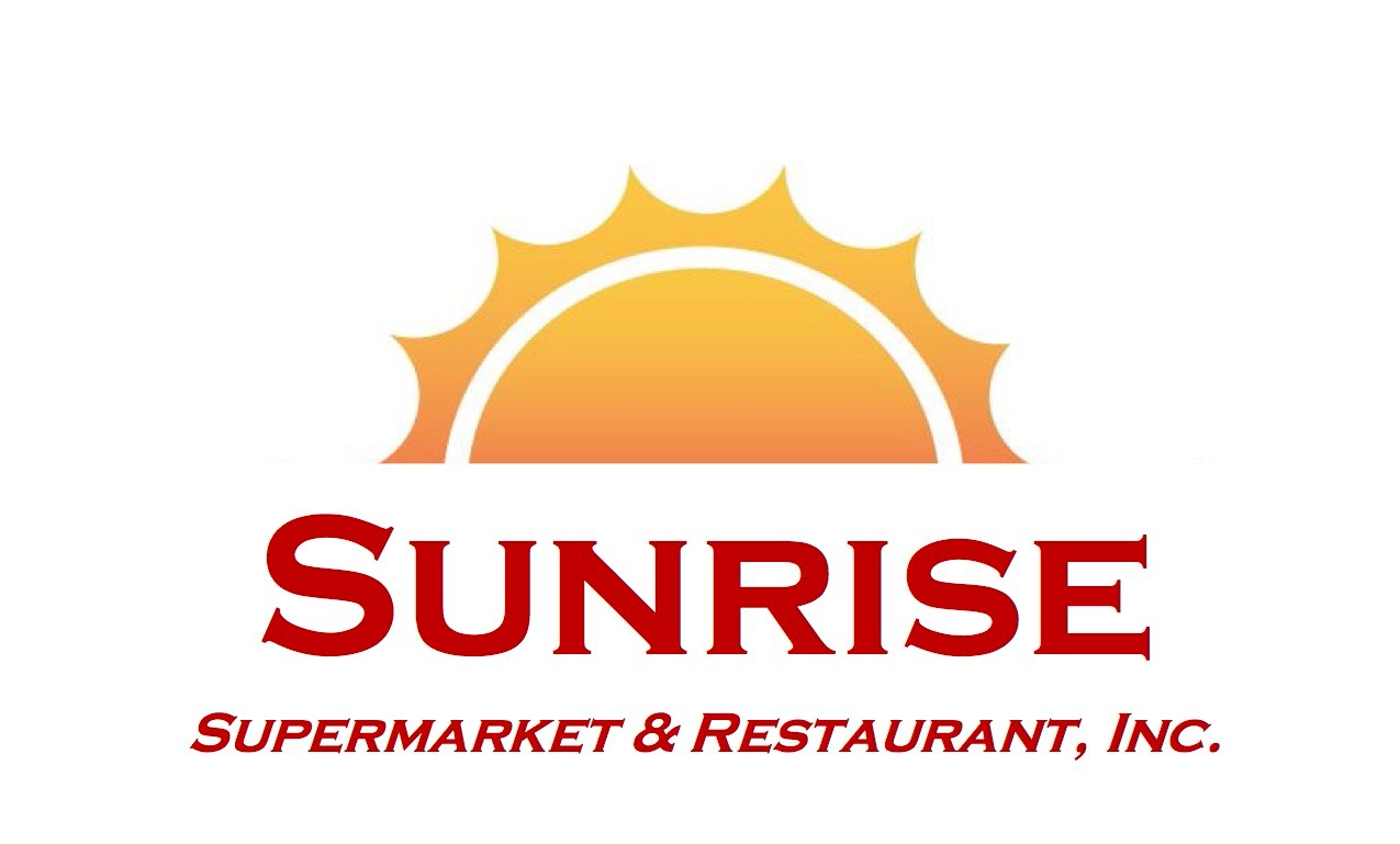 Sunrise Cuban Market & Cafe Home