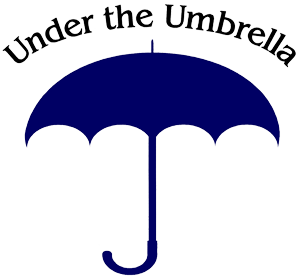 Under the Umbrella Cafe and Bakery Home