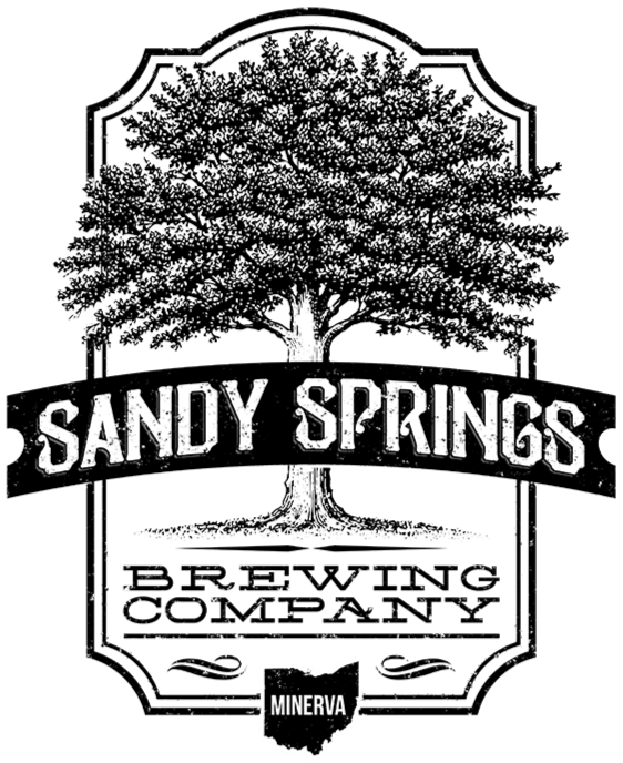 Sandy Springs Brewery Co. Home