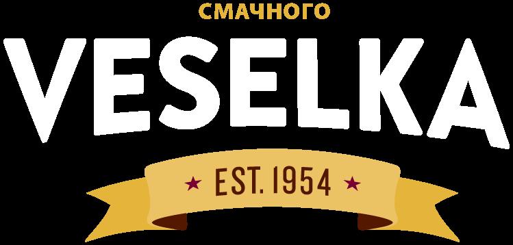Veselka Home