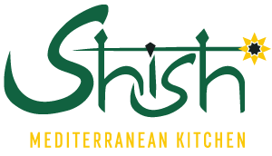 Shish Home