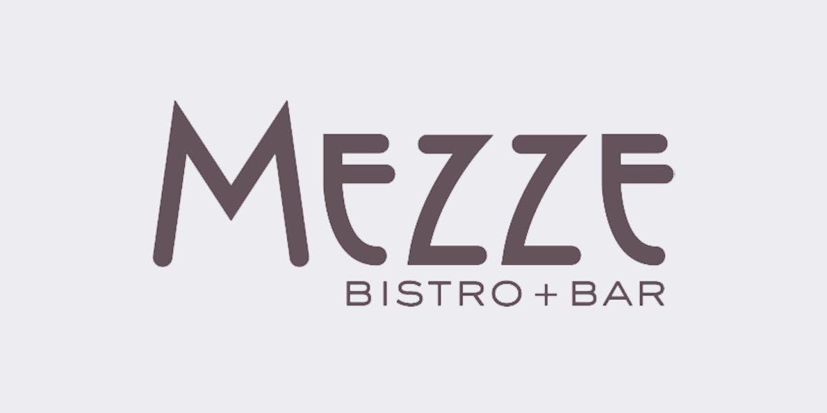 Mezze Bistro Bar Farm To Table In Williamstown Ma