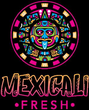 Mexicali Fresh Home